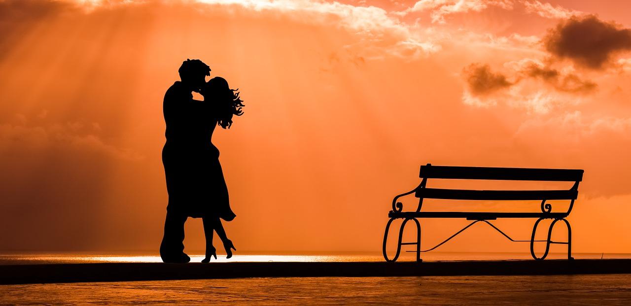 Foto de preguntas para enamorar a una mujer | PREGUNTASPARA.ORG
