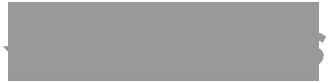 logo-busways