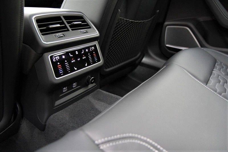 Audi RS6 DYNAMIC.PLUS+B&O.ADVANCED+PANO.DAK+TOPVIEW afbeelding 20