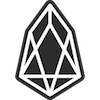 EOS Tracker logo