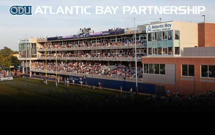 Atlantic Bay partners with ODU