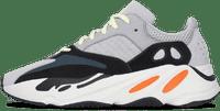 Adidas Yeezy Boost 700 - Restock Yeezy Day