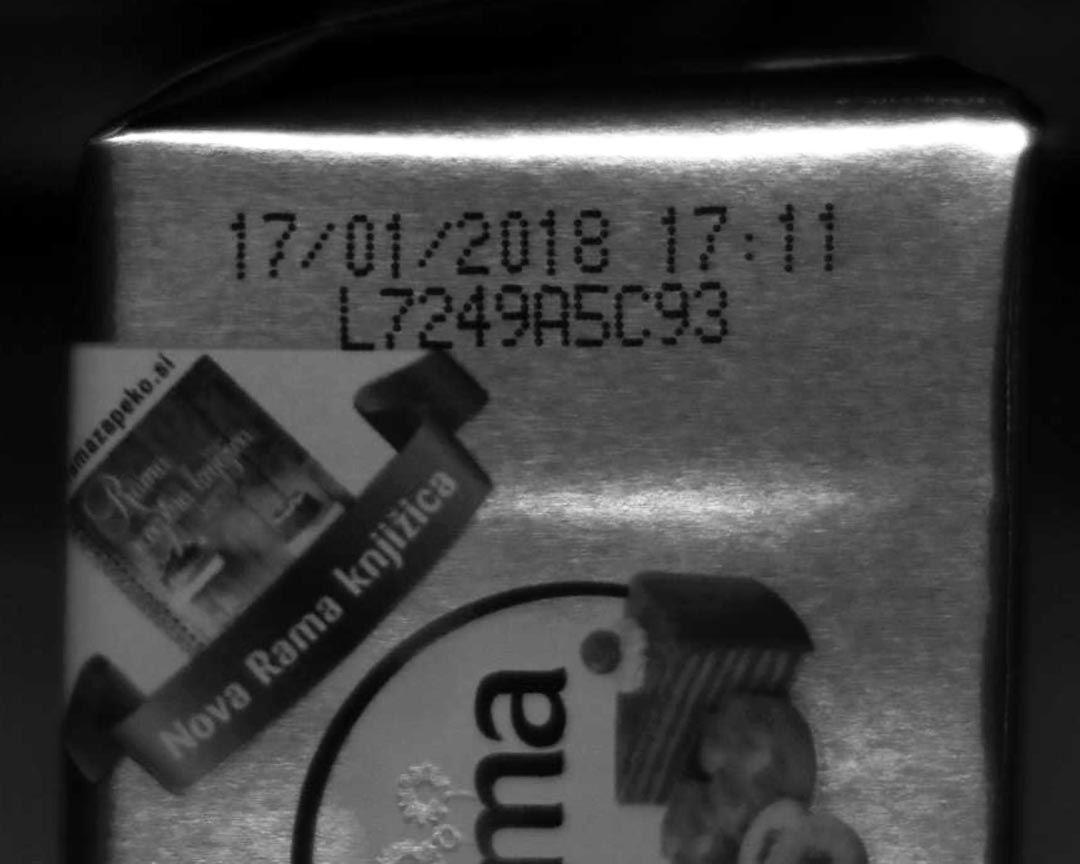 pachet RAMA