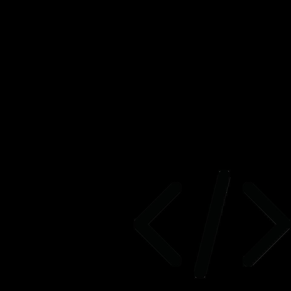 Folder type code