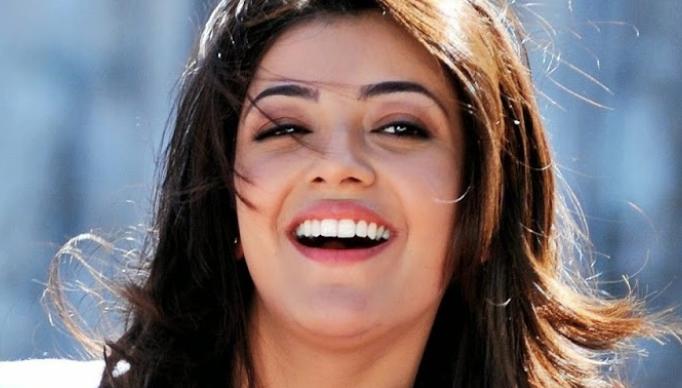 Movies of Kajal Aggarwal