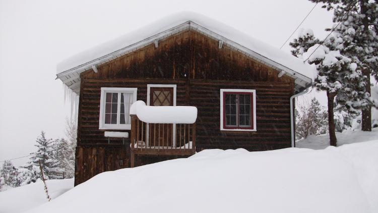 rocky-mountain-cabin