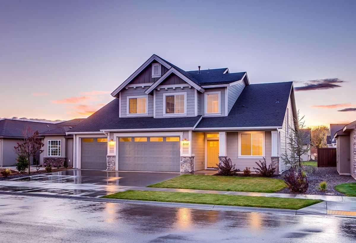 Locatif immobilier – 6 moyens pour l'investissement locatif