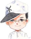 Yuji by CLGTart