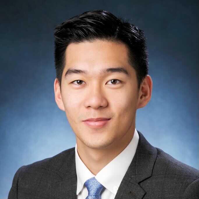Enzo Cheng