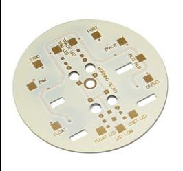 Circuits imprimés SMI (IMS)