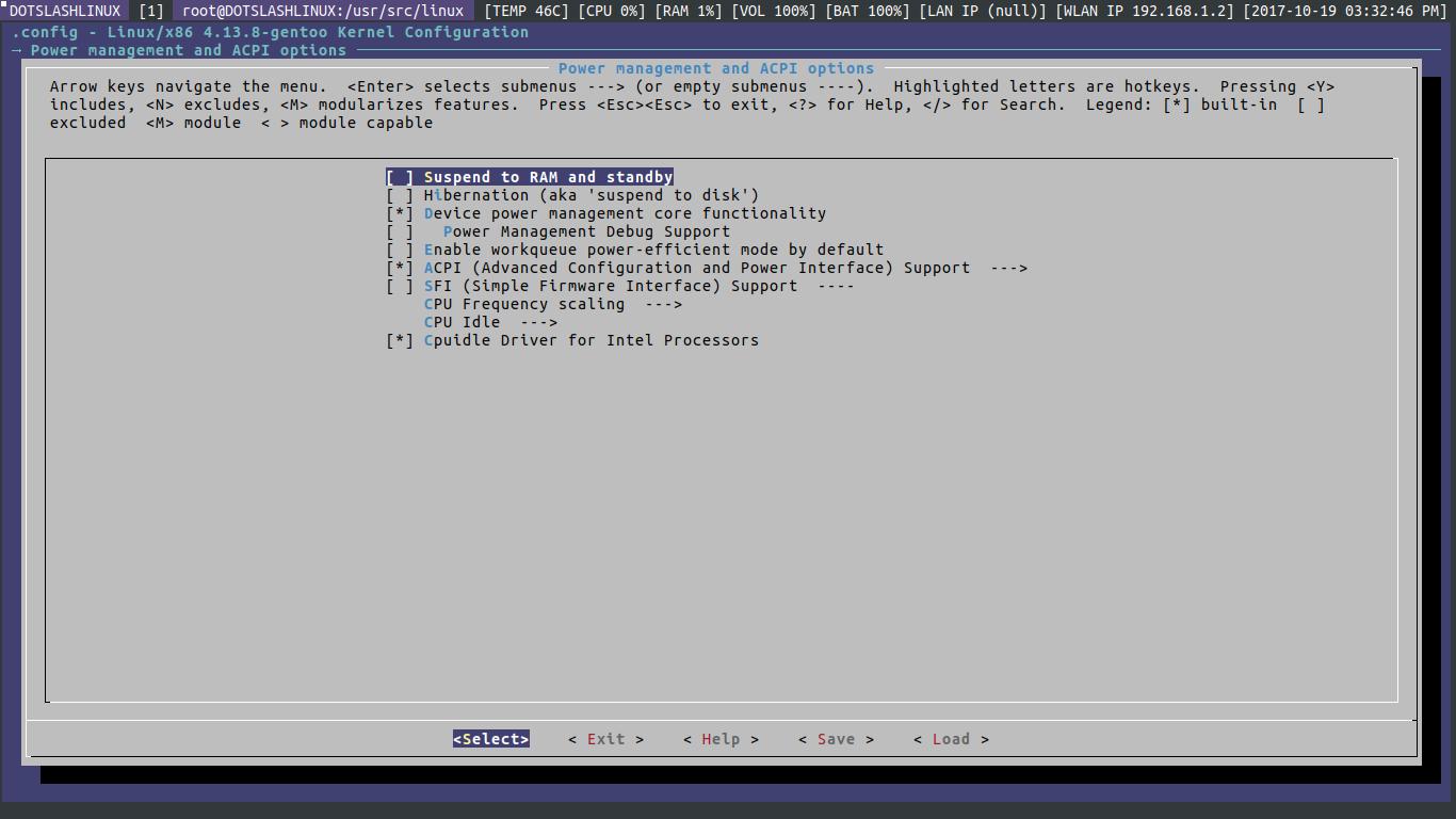 kernel7