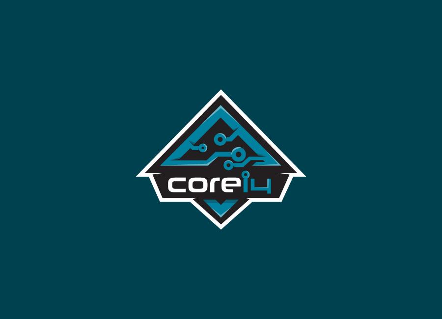 Corei4 community logo