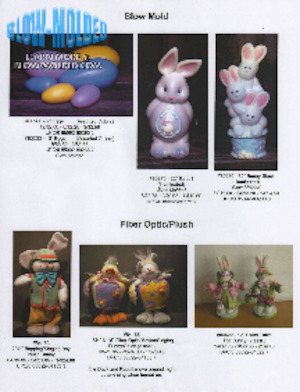 Drainage Industries Easter 2008 Catalog.pdf preview
