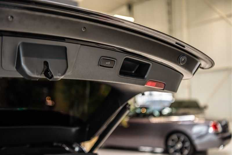 Porsche Macan 3.0 D S afbeelding 21