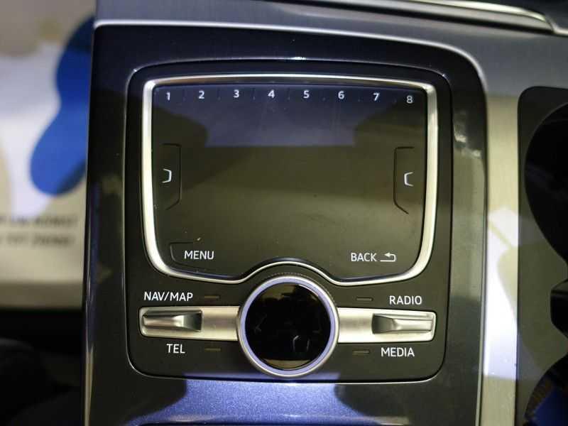 Audi Q7 3.0 TDI e-tron 374pk Quattro Sport S-line- Pano, Bose, Virtual Cockpit, Leer,  Full! afbeelding 14