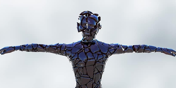 featured image thumbnail for post Embodied AI at Facebook