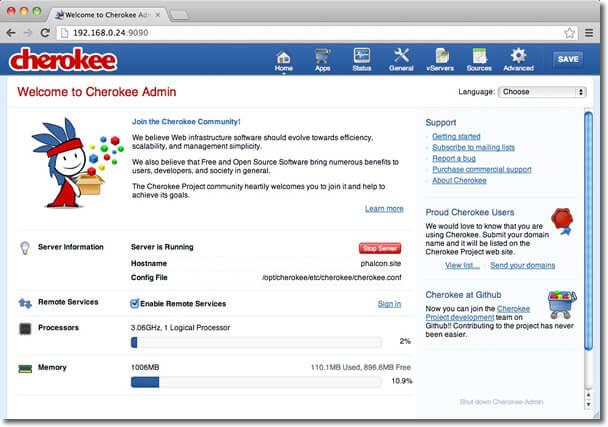 Phalcon Documentation -