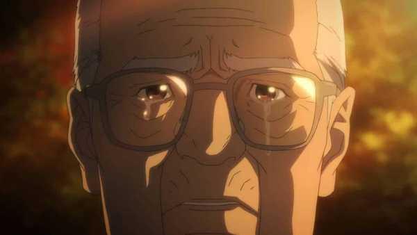 Inuyashiki O Último Herói Dicas de Streaming