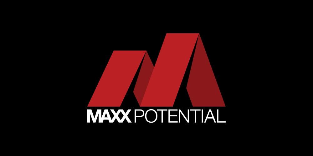 MAXX Potential - Logo Image