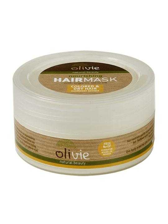 hair-mask-coloured-dry-hair-200ml-olivie