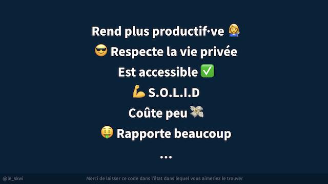 slide mercidelaissececode.014