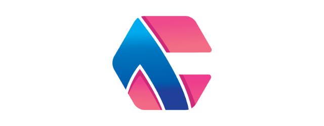 Aloia CMS logo