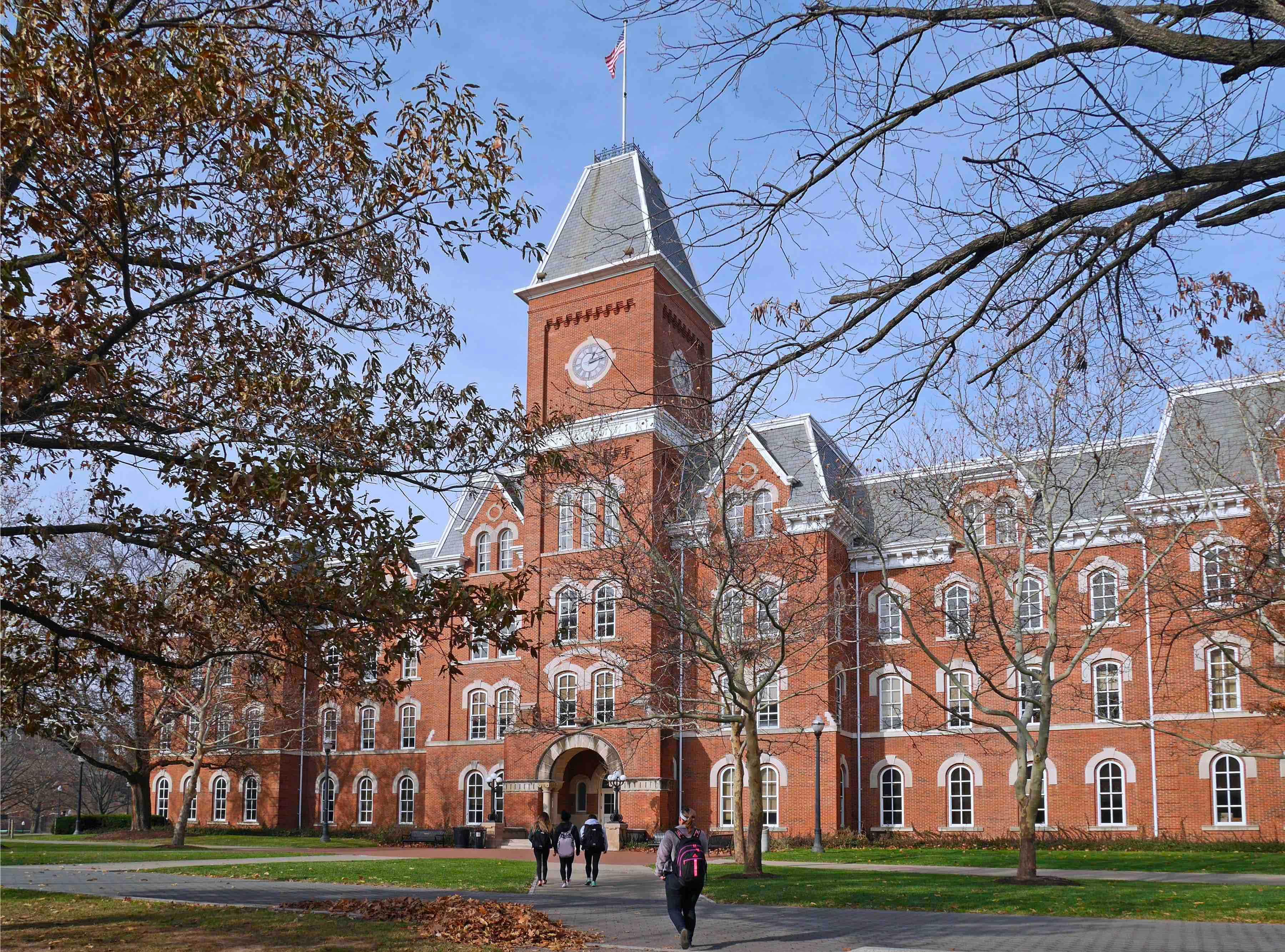 Accruent - Resources - Webinars - Preparing a Thoughtful Return to Campus - Hero