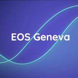 EOS Geneva