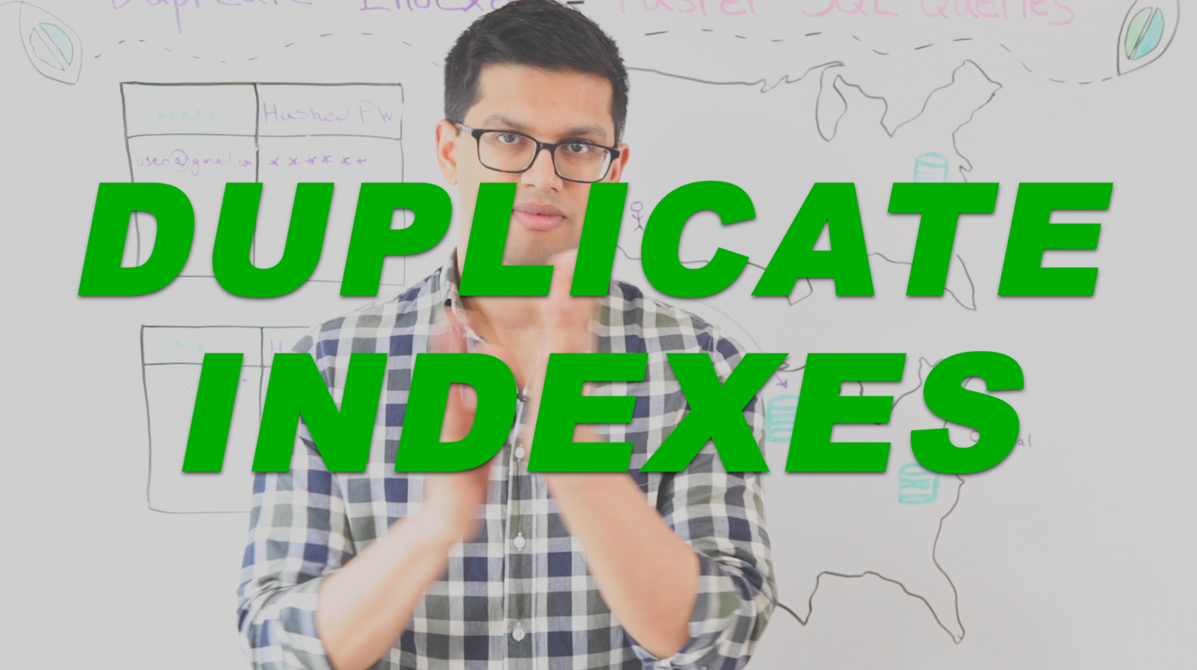 Use Duplicate Indexes For Faster Reads in CockroachDB