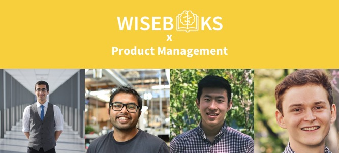 Top Product Managers