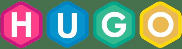 Hugoのバージョンアップに伴いPaginatorを修正