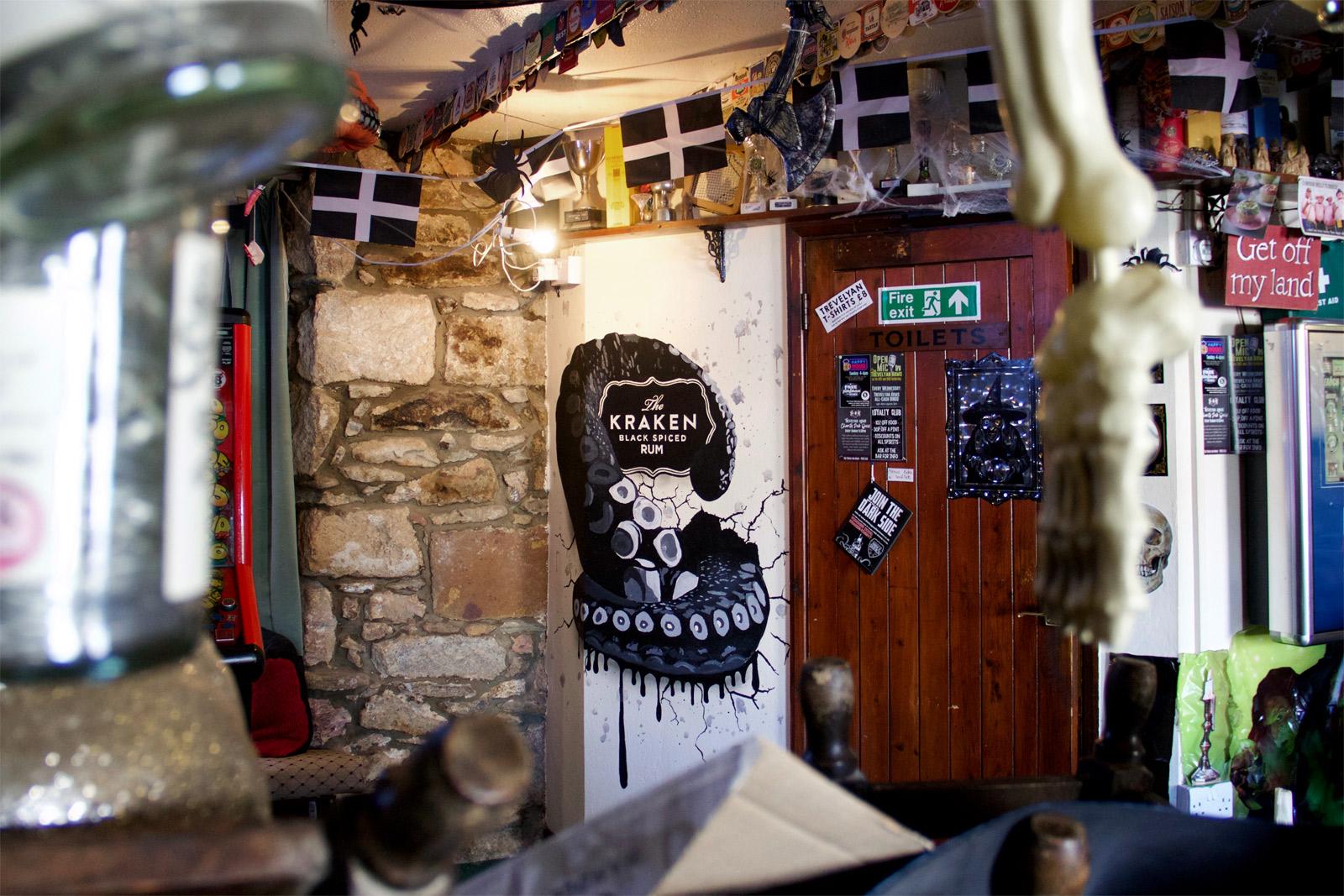 kraken-rum-mural-penzance
