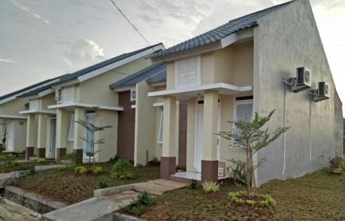 Keuntungan Membeli Rumah Bersubsidi