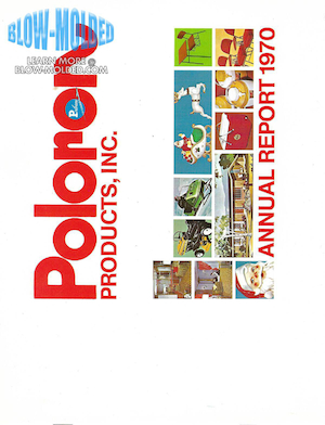 Poloron Products Annual Report 1970 Catalog.pdf preview