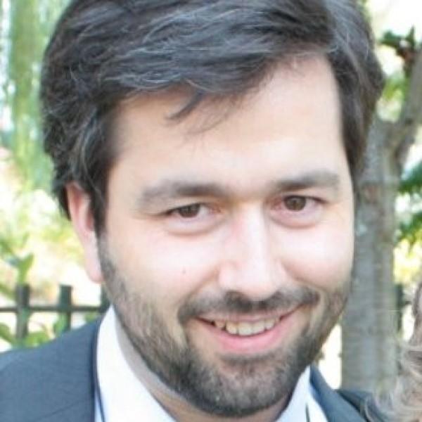 Hugo Amorim