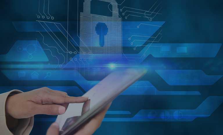 Loginradius secure sso solution