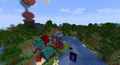 featured image thumbnail for post Updated to 1.16.1