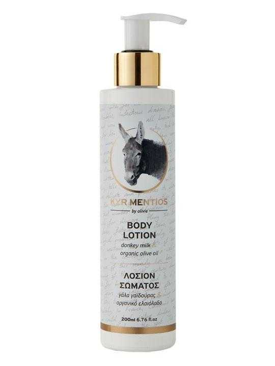 body-lotion-donkey-milk-organic-olive-oil-200ml-kyr-mentios