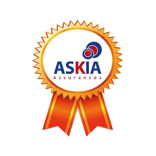 askia_assurance