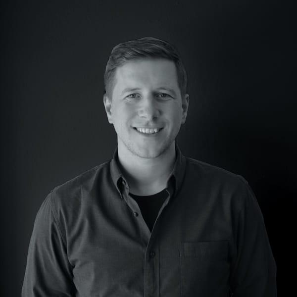 Gavin Rutherford