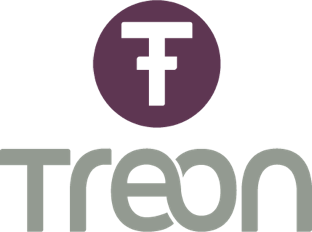 Treon