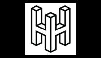 Humble Humans logo
