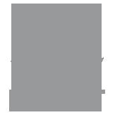 logo-del-dot