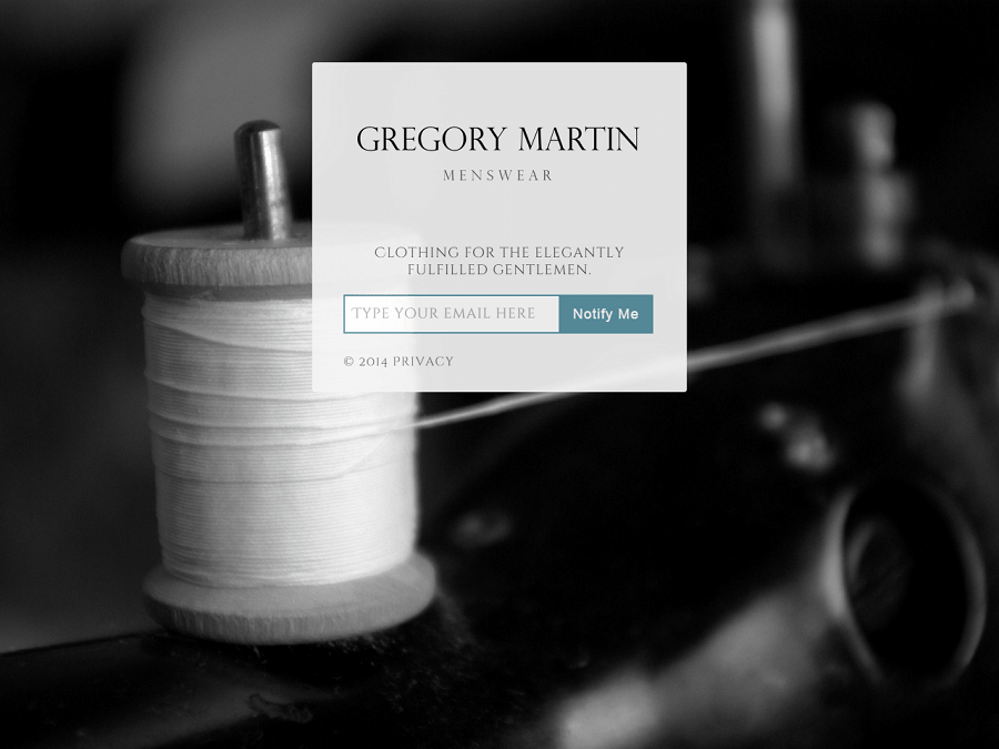 Gregorymartin_-_You_need_a_great_tagline__-_www_gregorymartin_com_au