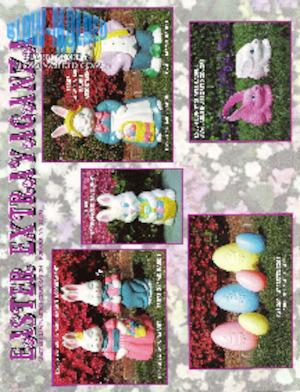 General Foam Plastics Easter 2002 Catalog.pdf preview