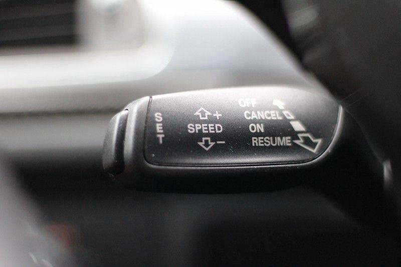 Audi RS6 Avant Performance 4.0 TFSI B&O, Keramisch afbeelding 14