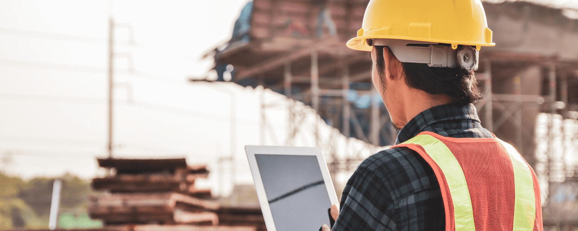 Accruent - Resources - Webinars - Enabling Remote Maintenance Work - Hero