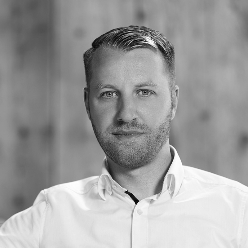 Martin Krumbein - onTarget consulting - KreativBomber Webdesign Onlinenagentur Freiburg