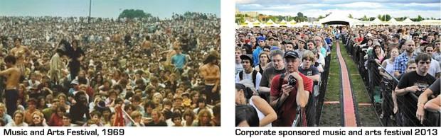 Festivals images