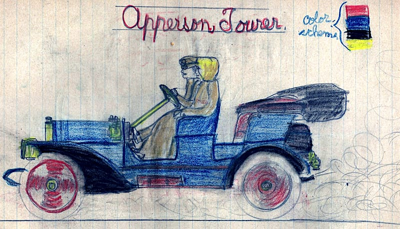 apperson-tourer